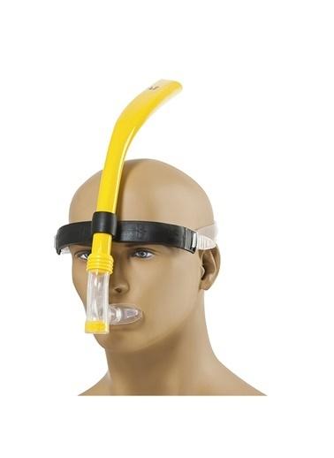Tryon Tryon Snorkel Sarı